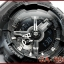 นาฬิกา คาสิโอ Casio G-Shock Limited Models รุ่น GA-110CM-1A สินค้าใหม่ ของแท้ ราคาถูก พร้อมใบรับประกัน thumbnail 2