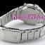 นาฬิกา คาสิโอ Casio Edifice Analog-Digital รุ่น EFA-135D-1A4V สินค้าใหม่ ของแท้ ราคาถูก พร้อมใบรับประกัน thumbnail 6