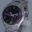 นาฬิกา คาสิโอ Casio Edifice Analog-Digital รุ่น ERA-100D-1A4V สินค้าใหม่ ของแท้ ราคาถูก พร้อมใบรับประกัน thumbnail 5
