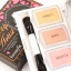 (Tester No Box ไม่มีแปรง ลดราคาพิเศษ!) Benefit Perk Up Artist Palette Concealer ใต้ตา ปิดได้ทั้งรอยแดง รอยดำ รอยคล้ำ thumbnail 4