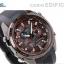 นาฬิกา คาสิโอ Casio Edifice Chronograph รุ่น EQS-500C-1A2DR สินค้าใหม่ ของแท้ ราคาถูก พร้อมใบรับประกัน thumbnail 2