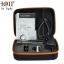 ไฟฉายดำน้ำ Archon W40VR Video Light 2600 lumens สำหรับถ่ายภาพ ถ่ายวีดีโอใต้น้ำ !!!ฟรี Clamp ยึด มูลค่า 950 บาท ทันที thumbnail 8