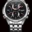 นาฬิกา คาสิโอ Casio Edifice Chronograph รุ่น EFR-536D-1A4V สินค้าใหม่ ของแท้ ราคาถูก พร้อมใบรับประกัน thumbnail 2