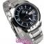 นาฬิกา คาสิโอ Casio Edifice 3-Hand Analog รุ่น EFR-103D-1A2V สินค้าใหม่ ของแท้ ราคาถูก พร้อมใบรับประกัน thumbnail 2
