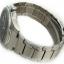 นาฬิกา คาสิโอ Casio Edifice 3-Hand Analog รุ่น EFR-101D-7AV สินค้าใหม่ ของแท้ ราคาถูก พร้อมใบรับประกัน thumbnail 5