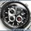 นาฬิกา คาสิโอ Casio Edifice Chronograph รุ่น EF-524SP-1AV สินค้าใหม่ ของแท้ ราคาถูก พร้อมใบรับประกัน thumbnail 2