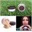 ขนาดทดลอง Mercier Loose Setting Powder Translucent 3.5g thumbnail 1