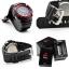 นาฬิกา คาสิโอ Casio G-Shock Standard Analog-Digital รุ่น AW-591-4AV สินค้าใหม่ ของแท้ ราคาถูก พร้อมใบรับประกัน thumbnail 5