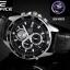นาฬิกา คาสิโอ Casio Edifice Chronograph รุ่น EFR-547L-1AV สินค้าใหม่ ของแท้ ราคาถูก พร้อมใบรับประกัน thumbnail 2