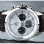 นาฬิกา คาสิโอ Casio Edifice Chronograph รุ่น EFR-527L-7AV สินค้าใหม่ ของแท้ ราคาถูก พร้อมใบรับประกัน thumbnail 4