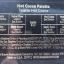 Bobbi Brown Hot Cocoa Palette บ็อบบี้นำทั้งหมดที่คุณต้องการมารวมไว้ในพาเล็ตตลับนี้ ประกอบด้วยอายแชโดว์สีสุดหรู 8 สีและ บรัชออนชมพูหวาน thumbnail 4