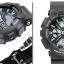 นาฬิกา คาสิโอ Casio G-Shock Standard Analog-Digital รุ่น GA-110C-1A สินค้าใหม่ ของแท้ ราคาถูก พร้อมใบรับประกัน thumbnail 2