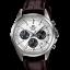 นาฬิกา คาสิโอ Casio Edifice Chronograph รุ่น EFR-527L-7AV สินค้าใหม่ ของแท้ ราคาถูก พร้อมใบรับประกัน thumbnail 1