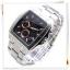 นาฬิกา คาสิโอ Casio Edifice Multi-hand รุ่น EF-329D-1A5V สินค้าใหม่ ของแท้ ราคาถูก พร้อมใบรับประกัน thumbnail 3