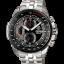 นาฬิกา คาสิโอ Casio Edifice Chronograph รุ่น EF-558D-1AV สินค้าใหม่ ของแท้ ราคาถูก พร้อมใบรับประกัน thumbnail 1