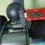 ม้านอนเล่นบาร์เบล MAXXFiT รุ่น WB202 (Weight Bench) thumbnail 17