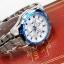 นาฬิกา คาสิโอ Casio Edifice Chronograph รุ่น EF-540D-7A2VDF สินค้าใหม่ ของแท้ ราคาถูก พร้อมใบรับประกัน thumbnail 4