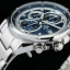 นาฬิกา คาสิโอ Casio Edifice Chronograph รุ่น EFR-532D- 2AV สินค้าใหม่ ของแท้ ราคาถูก พร้อมใบรับประกัน thumbnail 2