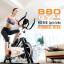 จักรยานออกกำลังกาย SpinBike รุ่น880 สุดคุ้มถูกที่สุด thumbnail 3