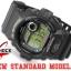 นาฬิกา คาสิโอ Casio G-Shock Standard Digital รุ่น G-8900-1DR สินค้าใหม่ ของแท้ ราคาถูก พร้อมใบรับประกัน thumbnail 2