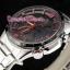 นาฬิกา คาสิโอ Casio Edifice Analog-Digital รุ่น ERA-300DB-1AV สินค้าใหม่ ของแท้ ราคาถูก พร้อมใบรับประกัน thumbnail 8