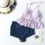 HeightFrills_Bikini_hf_022 thumbnail 1