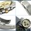 นาฬิกา คาสิโอ Casio Edifice Chronograph รุ่น EF-503SG-9AVDF สินค้าใหม่ ของแท้ ราคาถูก พร้อมใบรับประกัน thumbnail 4