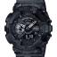 นาฬิกา คาสิโอ Casio G-Shock Limited Models รุ่น GA-110CM-1A สินค้าใหม่ ของแท้ ราคาถูก พร้อมใบรับประกัน thumbnail 1