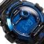 นาฬิกา คาสิโอ Casio G-Shock Standard Digital รุ่น G-8900A-1DR สินค้าใหม่ ของแท้ ราคาถูก พร้อมใบรับประกัน thumbnail 3