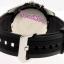 นาฬิกา คาสิโอ Casio Edifice 3-Hand Analog รุ่น EFR-102-1A5V สินค้าใหม่ ของแท้ ราคาถูก พร้อมใบรับประกัน thumbnail 8