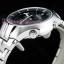 นาฬิกา คาสิโอ Casio Edifice Analog-Digital รุ่น EFA-135D-1A4V สินค้าใหม่ ของแท้ ราคาถูก พร้อมใบรับประกัน thumbnail 3