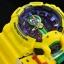 นาฬิกา คาสิโอ Casio G-Shock Standard Analog-Digital รุ่น GA-400-9A สินค้าใหม่ ของแท้ ราคาถูก พร้อมใบรับประกัน thumbnail 2