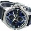 นาฬิกา คาสิโอ Casio Edifice Chronograph รุ่น EFR-543L-1AV สินค้าใหม่ ของแท้ ราคาถูก พร้อมใบรับประกัน thumbnail 2
