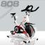 จักรยานออกกําลังกาย Spin Bike รุ่นS808/20kg. thumbnail 1