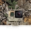 Camo Housing + QuickClip (Realtree Xtra®) สำหรับ HERO4 Black, HERO4 Silver, HERO3+, HERO3 thumbnail 2