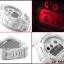 นาฬิกา คาสิโอ Casio G-Shock Limited Models Military Camouflage Series รุ่น GD-X6900MC-7 สินค้าใหม่ ของแท้ ราคาถูก พร้อมใบรับประกัน thumbnail 3