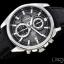 นาฬิกา คาสิโอ Casio Edifice Chronograph รุ่น EFR-532L-1AV สินค้าใหม่ ของแท้ ราคาถูก พร้อมใบรับประกัน thumbnail 5