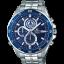 นาฬิกา คาสิโอ Casio Edifice Chronograph รุ่น EFR-547D-2AV สินค้าใหม่ ของแท้ ราคาถูก พร้อมใบรับประกัน thumbnail 1