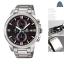นาฬิกา คาสิโอ Casio Edifice Chronograph รุ่น EFR-543D-1A4V สินค้าใหม่ ของแท้ ราคาถูก พร้อมใบรับประกัน thumbnail 2