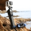 The Combo-ProGrip and Strap Mount set สำหรับกล้อง GoPro Hero4,Hero3+,Hero3 thumbnail 2