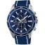 นาฬิกา คาสิโอ Casio Edifice Chronograph รุ่น EFR-546C-2AV สินค้าใหม่ ของแท้ ราคาถูก พร้อมใบรับประกัน thumbnail 1