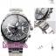 นาฬิกา คาสิโอ Casio Edifice Chronograph รุ่น EFR-501SP-1AV สินค้าใหม่ ของแท้ ราคาถูก พร้อมใบรับประกัน thumbnail 3