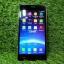 TWZ Y57 3G 8GB ฟรี เคส+ฟิล์ม thumbnail 2