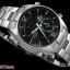 นาฬิกา คาสิโอ Casio Edifice Analog-Digital รุ่น ERA-100D-1A9V สินค้าใหม่ ของแท้ ราคาถูก พร้อมใบรับประกัน thumbnail 2