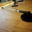 ขาย แผ่นน้ำหนักขนาด 2 นิ้ว โอลิมปิกแบบทรงเหลียม Olympic Octagon Rubber Plates thumbnail 8