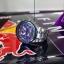 นาฬิกา คาสิโอ Casio Edifice Infiniti Red Bull Racing รุ่น EFR-550RB-2AV สินค้าใหม่ ของแท้ ราคาถูก พร้อมใบรับประกัน thumbnail 5
