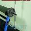 ขาย ชั้นวางดัมเบล และวาง Kettlebell MAXXFiT รุ่น RK 303 thumbnail 11