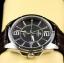 นาฬิกา คาสิโอ Casio Edifice 3-Hand Analog รุ่น EFR-101L-5AV สินค้าใหม่ ของแท้ ราคาถูก พร้อมใบรับประกัน thumbnail 3