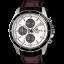 นาฬิกา คาสิโอ Casio Edifice Chronograph รุ่น EFR-526L-7AV สินค้าใหม่ ของแท้ ราคาถูก พร้อมใบรับประกัน thumbnail 1