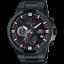 นาฬิกา คาสิโอ Casio Edifice Chronograph รุ่น EFR-544BK-1A4V สินค้าใหม่ ของแท้ ราคาถูก พร้อมใบรับประกัน thumbnail 1